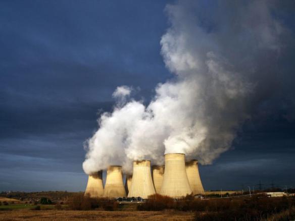 12-carbon-dioxide-pa